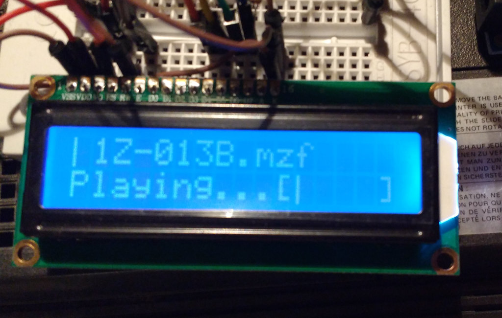 mz-sd2cmt_display_playing.jpg