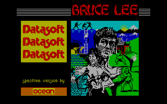 gcg700_demo_bruce_lee.png