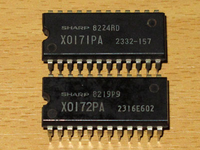 SHARP_MZ-1200_ROMs_small.jpg